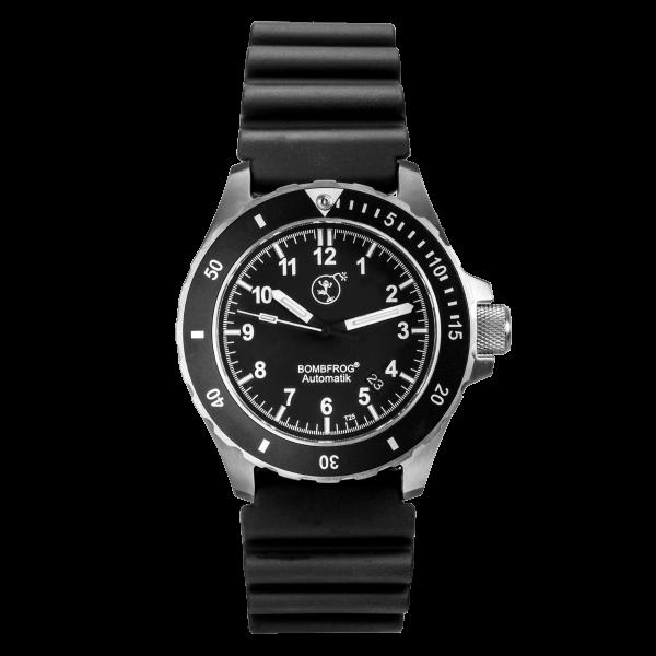 BT 25 | Neopren Armband