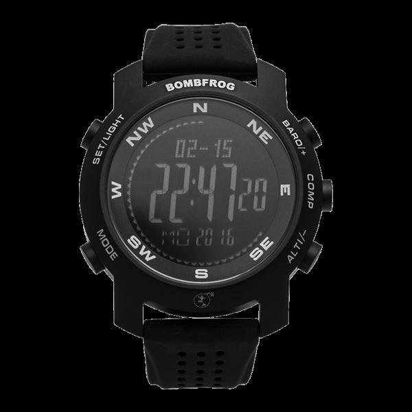 DW-15 V2 | Neopren Armband