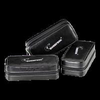 BOMBFROG Travelcase/Reiseetui für Uhren