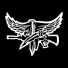 media/image/SWAT_Logo.png