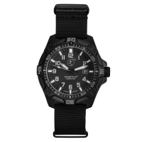 Carbon One | NATO Armband