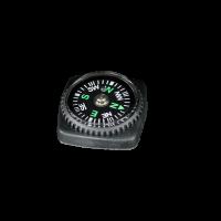BOMBFROG Kompass 02