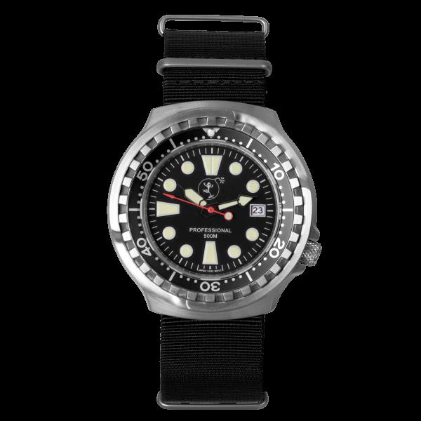 Professional 500 | NATO Armband