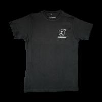 BOMBFROG T-Shirt Darko