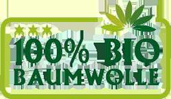 12logo_bio_baumwolle