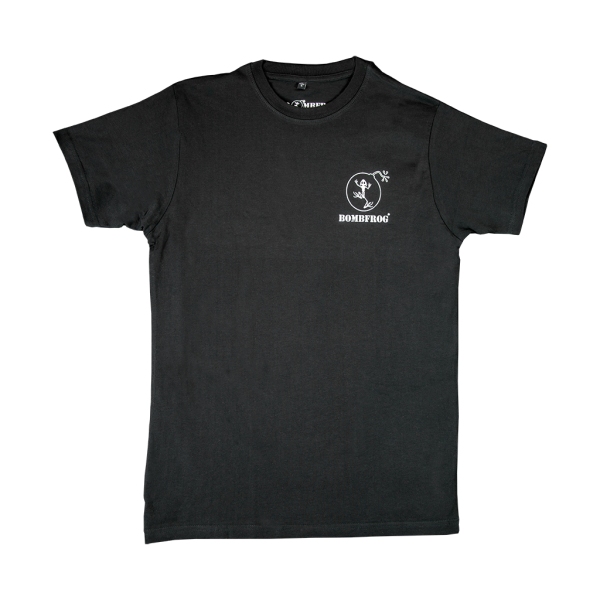"T-Shirt ""DARKO"""