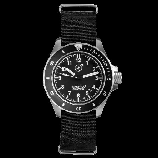 BT 25 | NATO Armband