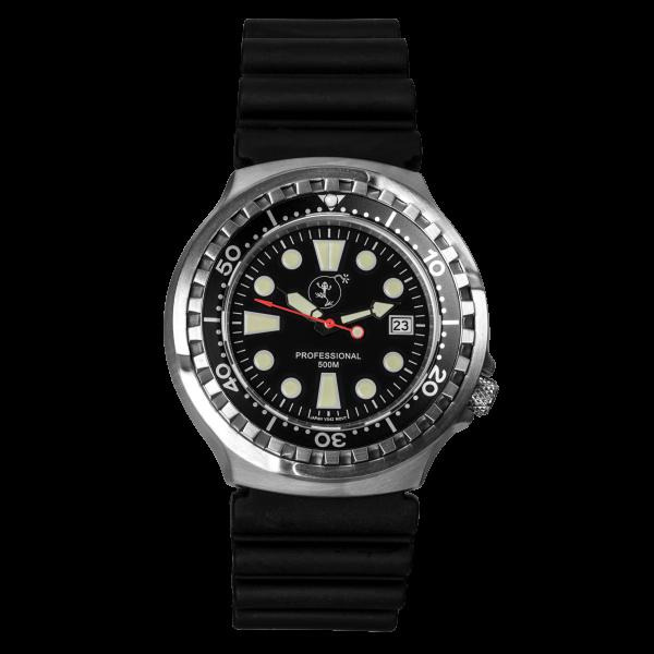 Professional 500 | Neopren Armband