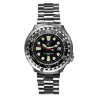 Professional 500 | Stainless Steel bracelet